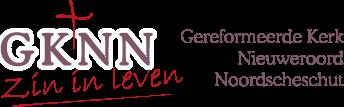 Gereformeerde Kerk Nieuweroord - Noordscheschut